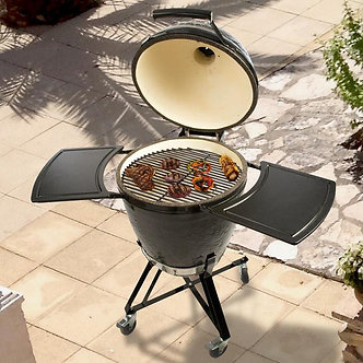Primo Kamado All-in-one barbecue