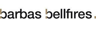 Logo barbas bellfires.jpg