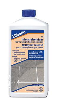 Lithofin KF Intensiefreiniger 1Liter