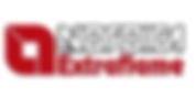 Logo Nordica extraflame.png