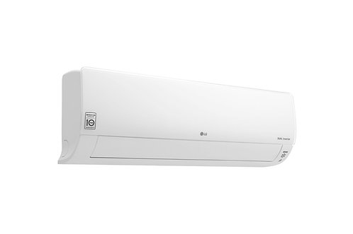 LG Split Airco Deluxe DC24RQ 6.6KW + installatiemateriaal