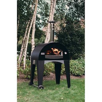 Antonio S Pizza-Oven