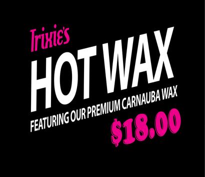 hotwax.png