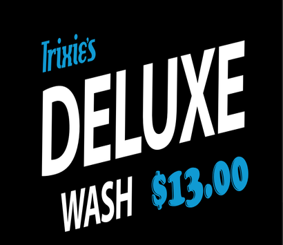deluxe (1).png