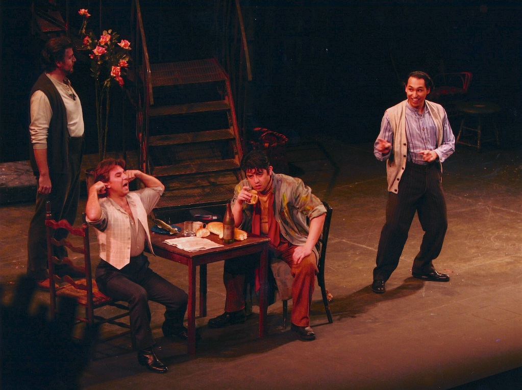Bohème_with_Alagna_-_Version_2.jpg