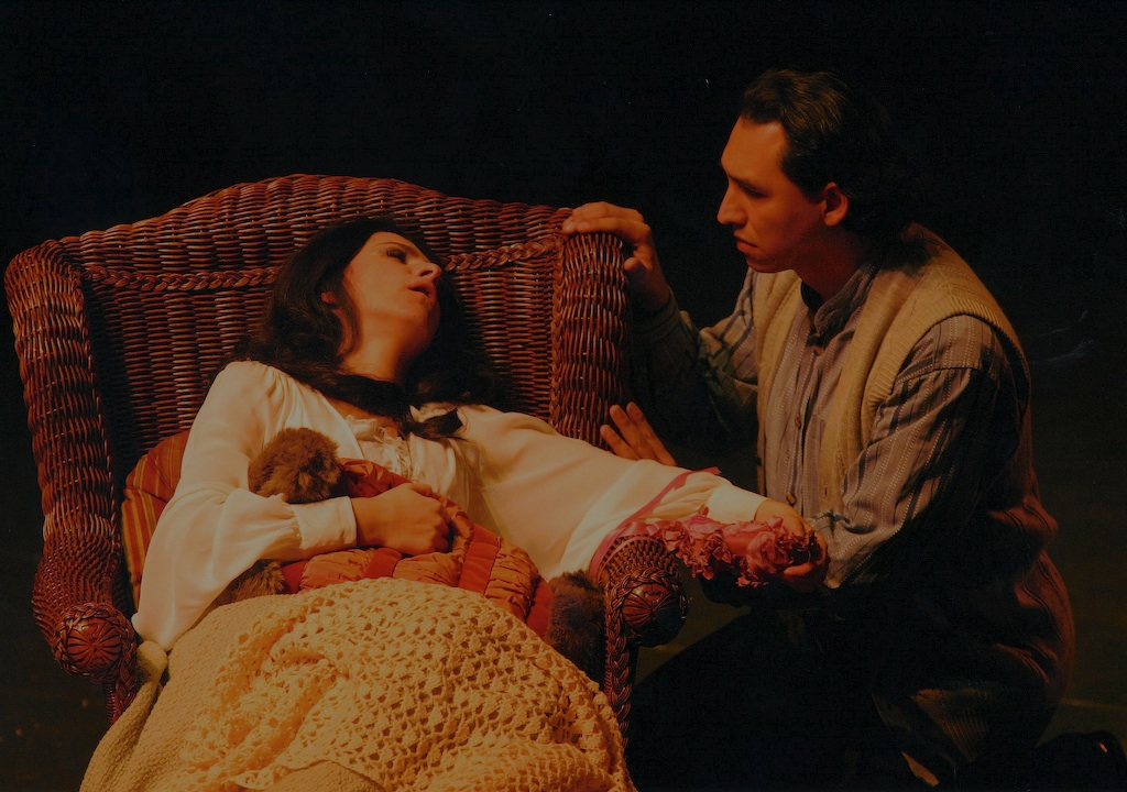 Bohème_with_Georghiu_-_Version_2.jpg