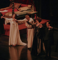 Otello Curtain Call - Version 2.jpg