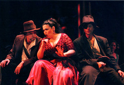 Carmen with Malfitano - Version 2.jpg