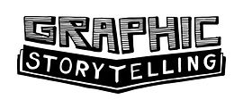 Graphic Storytelling Logo.jpg