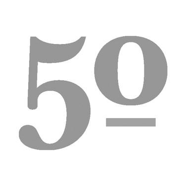 World 50.jpg