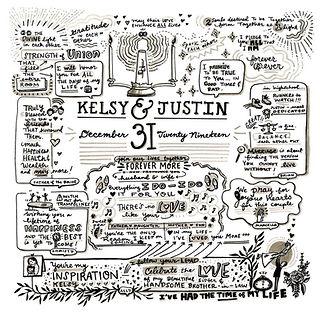 2. Wedding_Kelsy_Justin_Drawing.jpg
