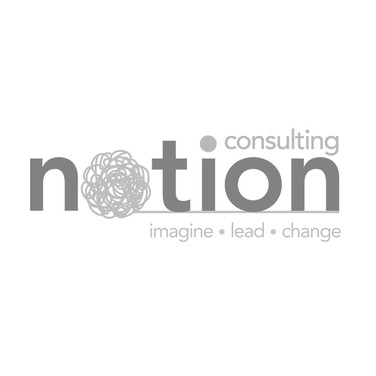 Notion Consulting.jpg
