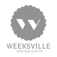 Weeksville Heritage Center.jpg