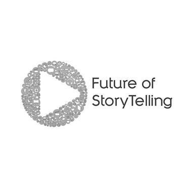 The Future of Storytelling.jpg