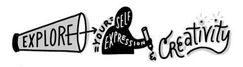 Explore Your Self Expression.jpg