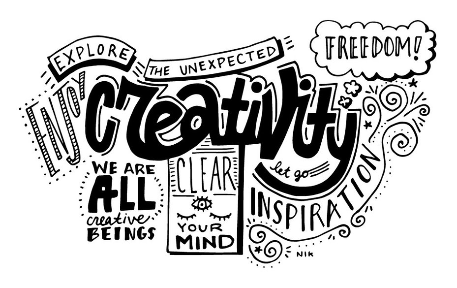Creativity_Nikki_Kurt_2-1024x645.jpg