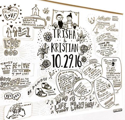 1. Wedding_Trisha+Kristian_Drawing.jpg