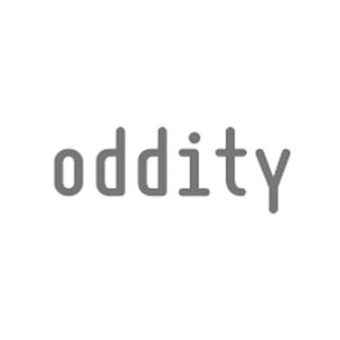 Oddity.jpg