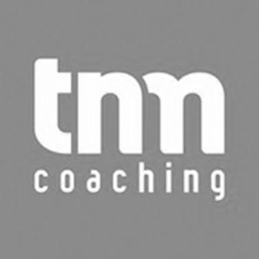 Tnm Coaching.jpg