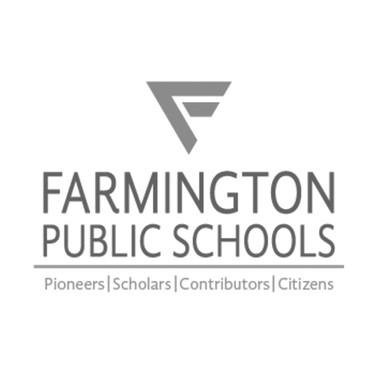 Farmington Public Schools.jpg