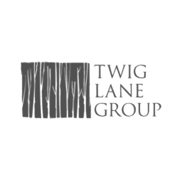 Twig Lane Group.jpg