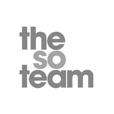 The So Team.jpg