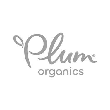 Plum Organics.jpg