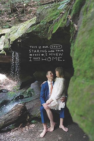 Waterfall_Cave.jpg