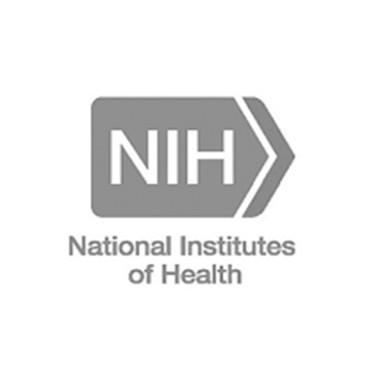 National Institutes of Health.jpg
