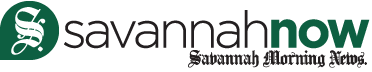 savannahnow_logo.png