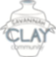 savannah-clay-logo.png