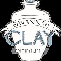 savannah-clay-logo.png