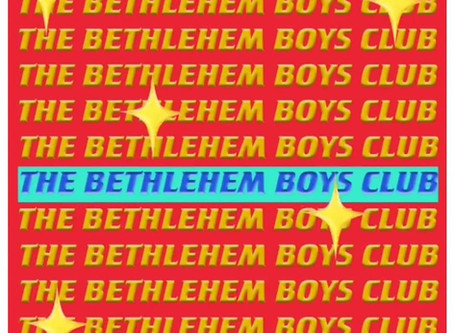 Bethlehem Boys Club 3