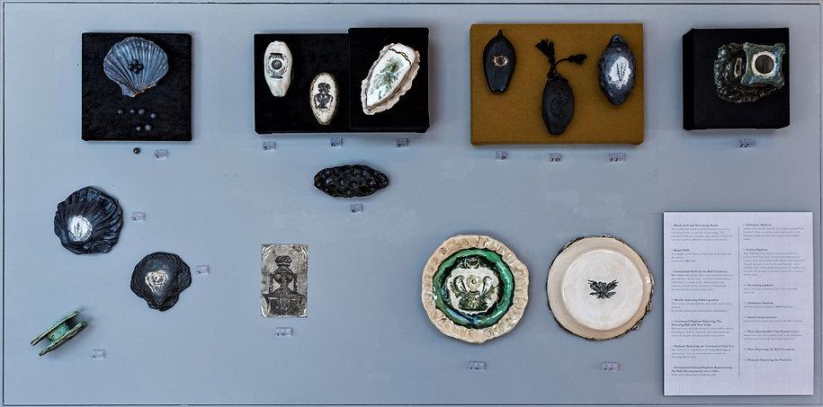 aarchive display case .jpg