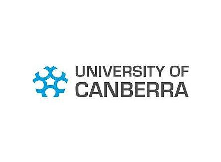 University-Of-Canberra-BLogo.jpg