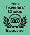 TRIPADVISOR 2020_TC_2020_L_GREEN_BG_CMYK