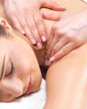 Swedish-Massage-trimmed1_edited_edited_e