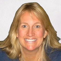 Susan%20Transp%20Bkgrnd%201_1%20Ratio_ed