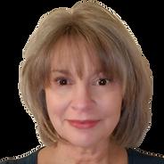 Kathy Transp Bkgrnd 1_1 Ratio