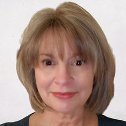 Kathy%20Transp%20Bkgrnd%201_1%20Ratio_ed