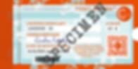 maquette_Ticket_Oxygène.png