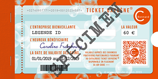 maquette_Ticket_Oxygène.png