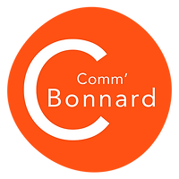 coaching therapie C Bonnard