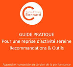 LOGO GUIDE PRATIQUE COVID 19.jpg