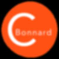 coaching therapie C Bonnard