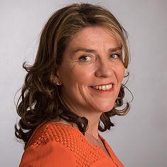 Cathy Bonnard Thérapeute psychothérapie brève self inductive diplômée AIRE PSY