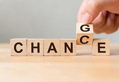 chance du changement.jpg
