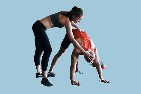 Personal Trainer Stretching Session_edited.jpg