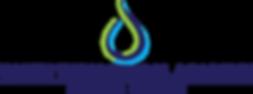 Youth Theological Academy Logo Final_Lon