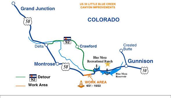 US 50 from Montrose 2021.jpg